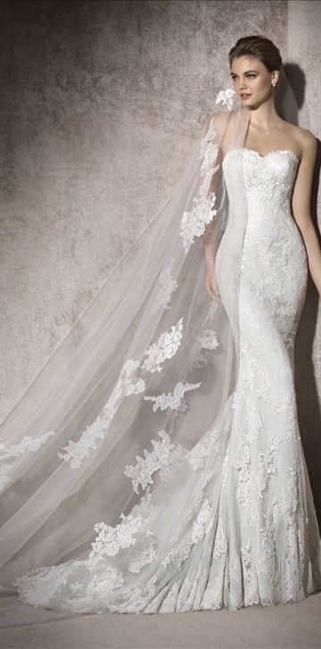 Malasia esküvői ruha