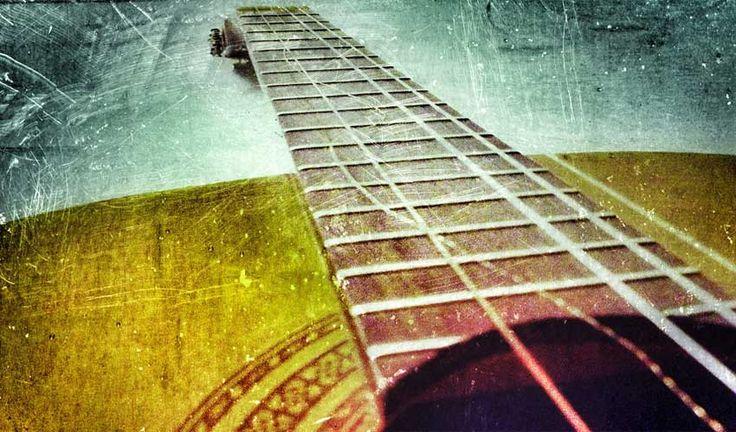 underholdning til #konfirmation kan være fed musik | konfirmationsnyt.dk