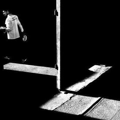 Genç yetenek @emirkan_corut un gölgelerle yaptığı kompozisyona göz atın! Fotoğraf: @emirkan_corut Kamera: Canon EOS 650D Lens: Canon 24mm STM Diyafram: f/7.1 Enstantane: 1/1000 ISO: 200  Siz de Canon ile çektiğiniz fotoğrafları #CanonTürkiye etiketi ile paylaşın sayfamızda yer alma şansını yakalayın!  via Canon on Instagram - #photographer #photography #photo #instapic #instagram #photofreak #photolover #nikon #canon #leica #hasselblad #polaroid #shutterbug #camera #dslr #visualarts…