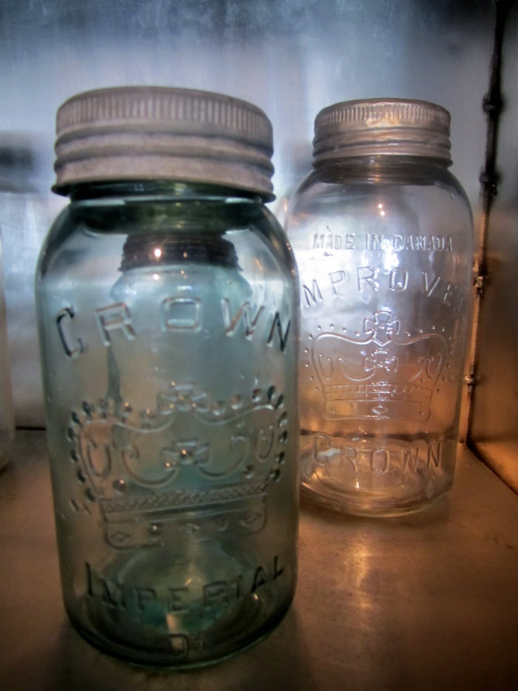 Best images about mason ball jar loving on pinterest