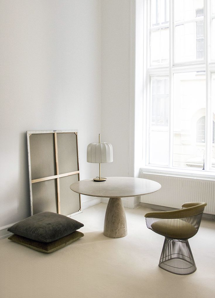 AMM blog / STODEOH, vintage accessories from Copenhagen