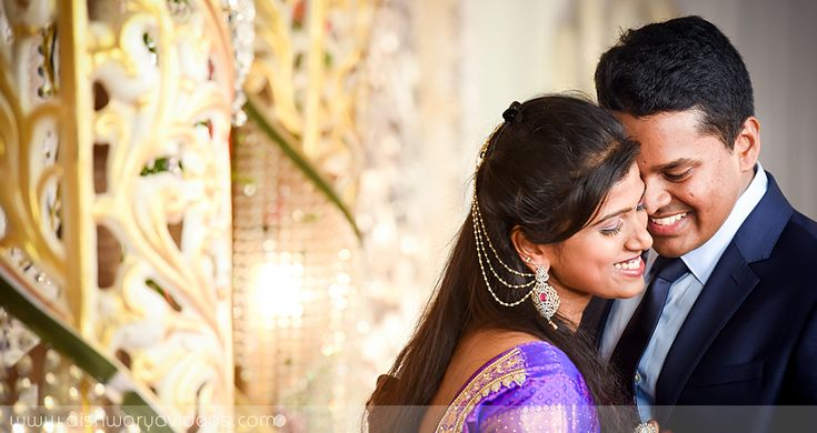 Shunmugam & Sarah - candid wedding photography - Aishwarya Photos & Videos
