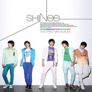 Gratis download daftar kumpulan lagu dari album SHINee - 누난 너무 예뻐 (Replay) The First Mini Album - EP, album bergenre K-Pop, Music, Pop, Dance ini dirilis pada tanggal 22 Mei 2008 oleh perusahaan rekaman SM Entertainment. Silahkan klik tautan nama atau judul lagu dibawah untuk mengunduh gratis MP3 SHINee - Replay The First Mini