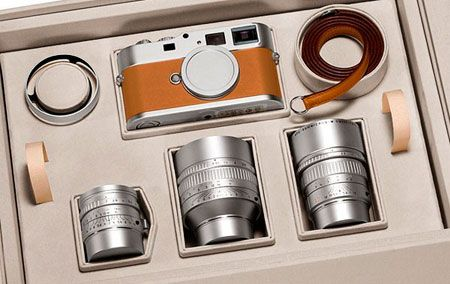 $50,000 limited edition hermes leica m9-p..... this is as close as i'm ever going to get to that, methinks.: Design Inspiration, Editing Hermè, Limited Editing, Leica M9 P, Hermes Editing, M9P Hermes, Leica M9P, Camera Porn, M9P Editing