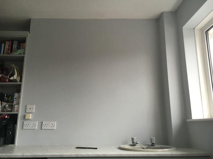 Best 25+ Dulux grey ideas on Pinterest   Dulux grey paint ...