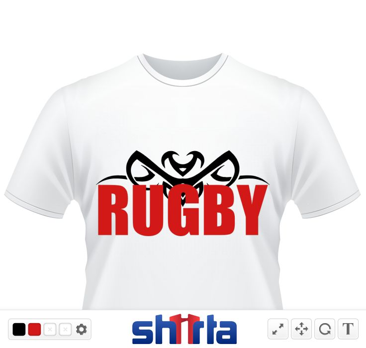 161 Best Rugby Tshirt Ideas Images On Pinterest American