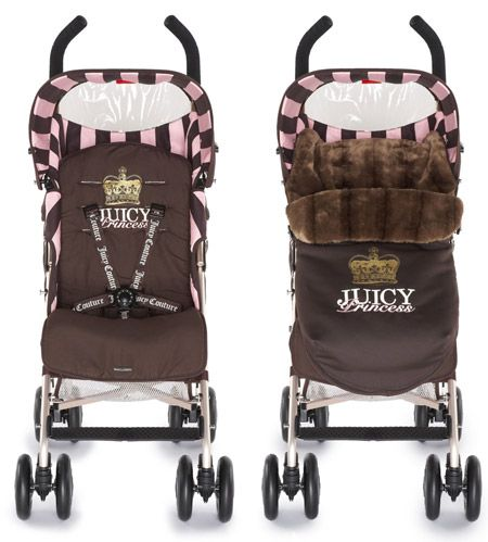 Google Image Result for http://stylefrizz.com/img/juicy-couture-maclaren-stroller-footmuff.jpg