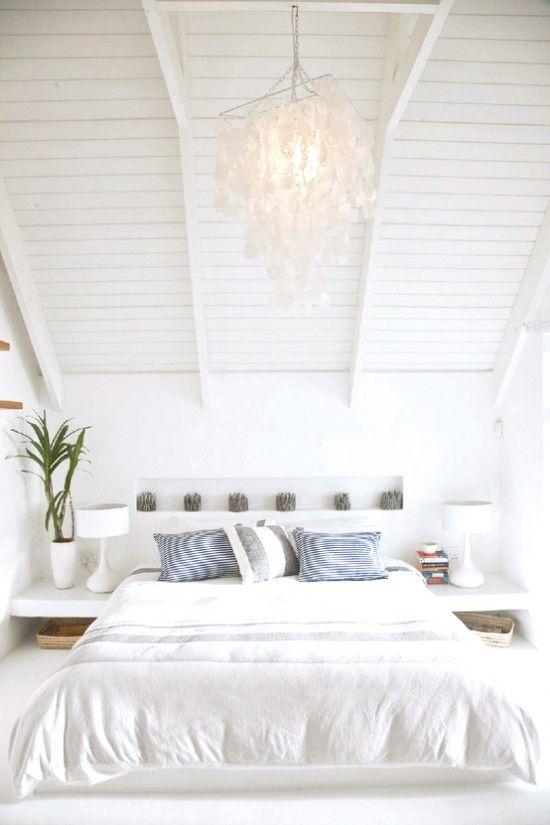 This bedroom! Need we say more? Via Coco Kelley. #laylagrayce #bedroom