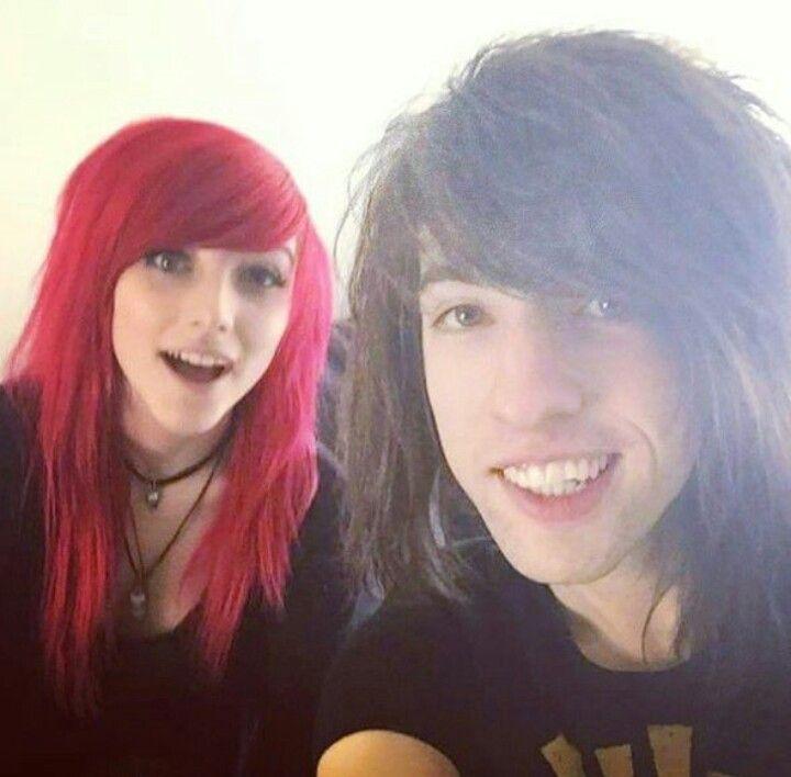 Alex Dorame and Jordan Sweeto- My Digital Escape