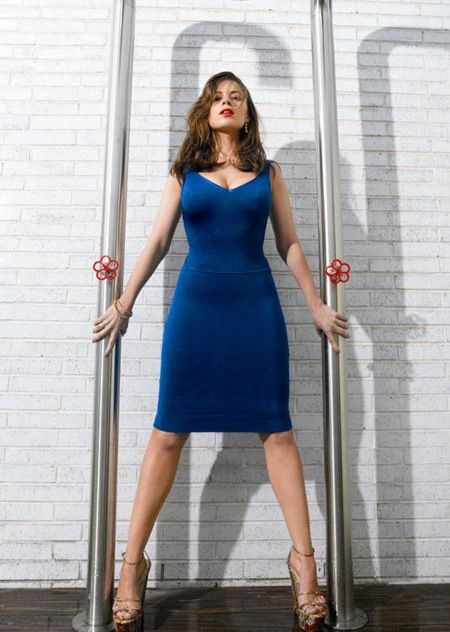 hayley atwell hot - Google Search