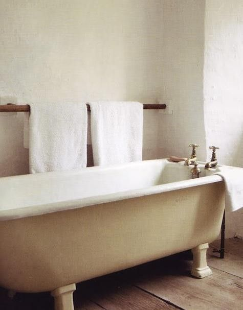 1000 Images About Bathrooms On Pinterest Toilets Paint Colors And