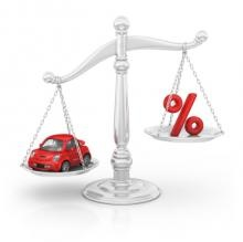 Explore a wide range of the Cheapest Car Loans Australia at Iloans Direct, Australia, custom made to meet the needs of each borrower.  Please click on the link for further information: http://www.stumbleupon.com/su/4g1jN6/livesocial.info/story.php?title=cheapest-car-loans-australia/