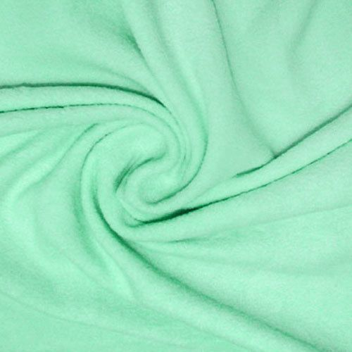Dark Mint Microfleece Fabric   Stay-Dry Fabric   Diaper Sewing Supplies