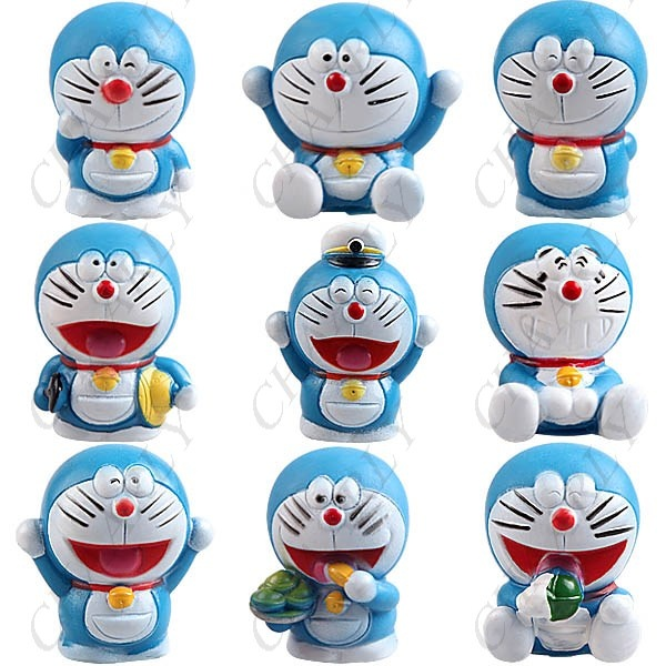 http://www.chaarly.com/cartoon-figures/36574-9-pcs-cute-doraemon-anime-figure-collection-mini-rubber-model-toy-for-table-desktop-bookshelf-display.html