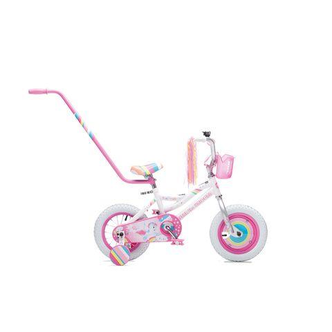 Unicorn Bike - 30cm | Kmart