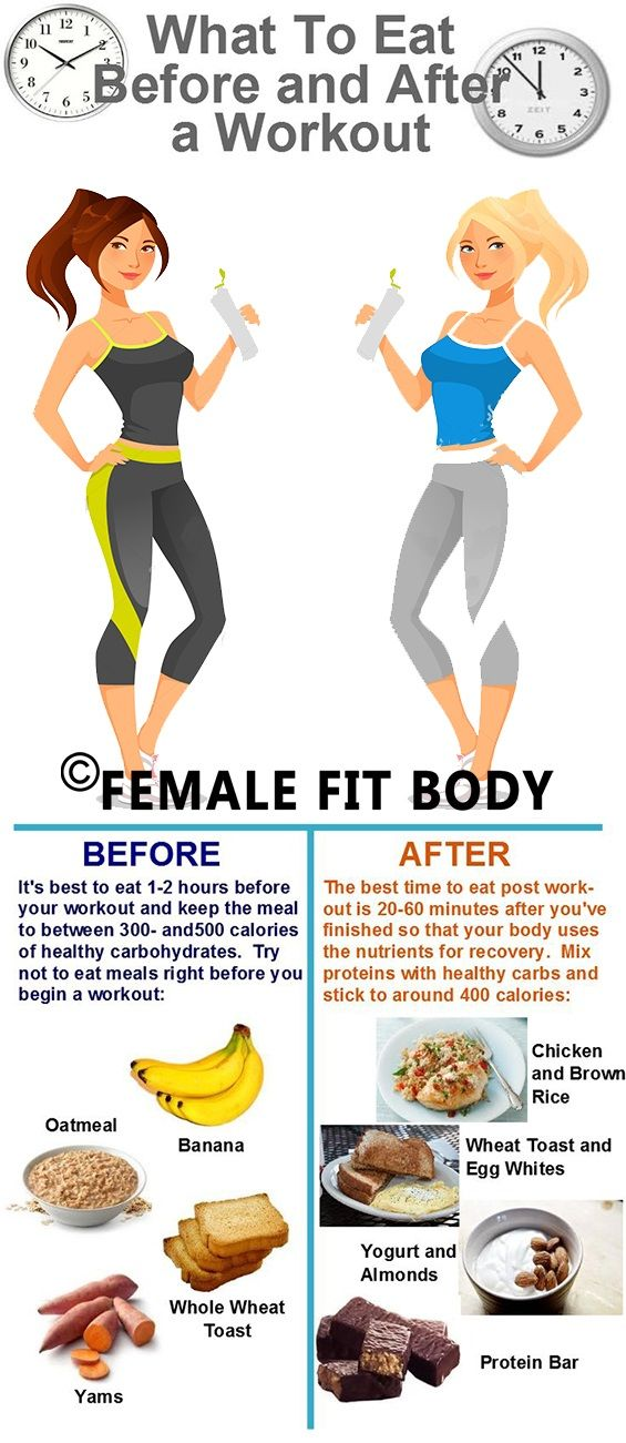 18 Best Health And Fitness Images On Pinterest