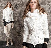 Модная куртка-жакет, в бутике удлиненная модель макси р обычная короткая модель (27 000 р.)