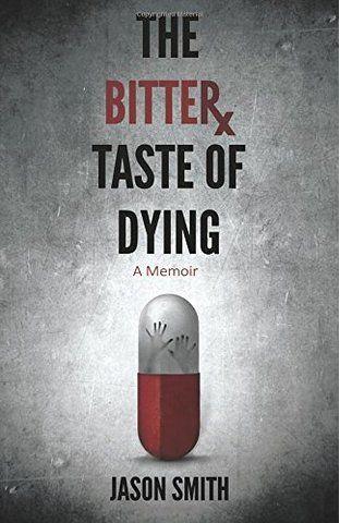 79 melhores imagens de books worth reading 2 no pinterest dor the bitter taste of dying fandeluxe Images