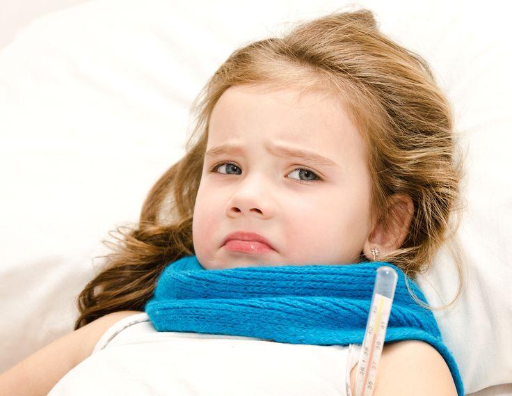 ¿Por qué nos asusta tanto la fiebre? ¿Qué hay de verdad en todo lo que se dice y se escucha...
