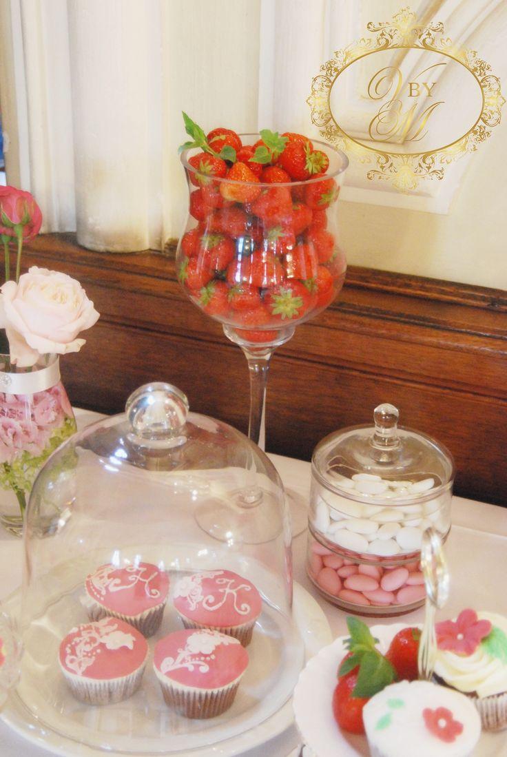 Sweet Design BY Victoria Mkhitaryan