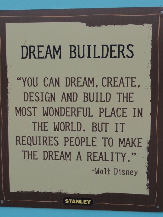 17 Best images about Construction quotes on Pinterest | Lily ...