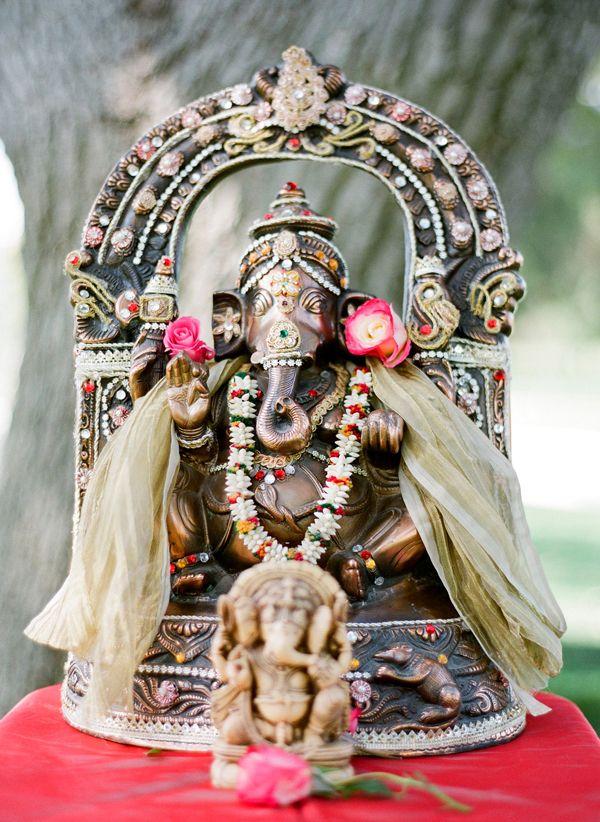 Eine indische Hochzeit | Friedatheres                                                                                                                                                                                 Mehr