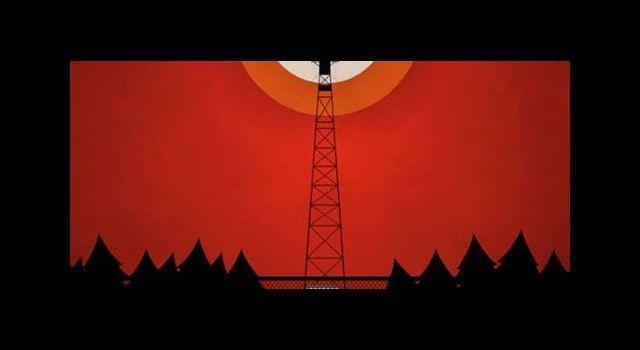 Jeder, der ein kurzwellenfähiges Radio oder einen Weltempfänger hat, kann es hören. Auch im Internet gibt es einen Livestream: Mysteriöse Töne und kryptische Signale, die seit vielen Jahren auf der…
