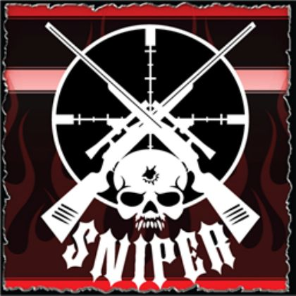 Wallpapers Us Army Sniper Symbol