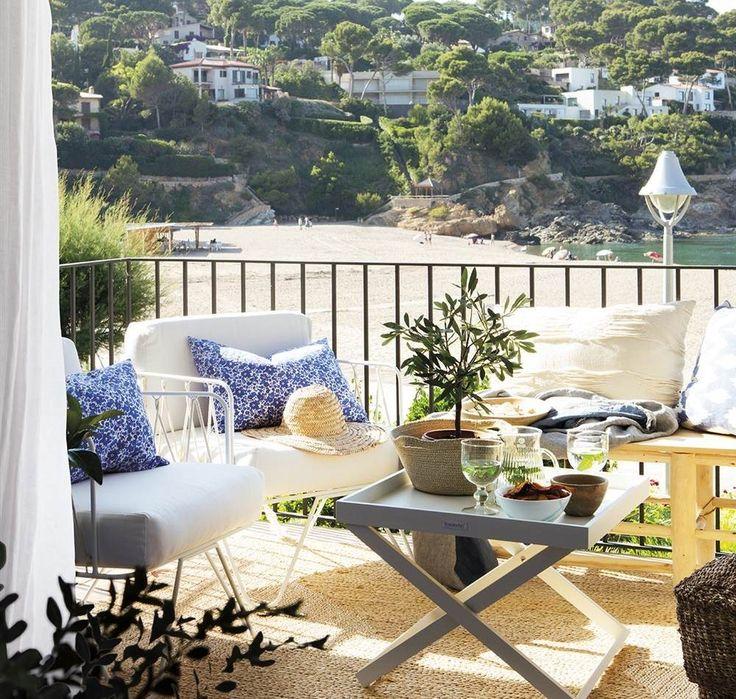 Mejores 120 imágenes de Casas El Mueble en Pinterest | Casas ...