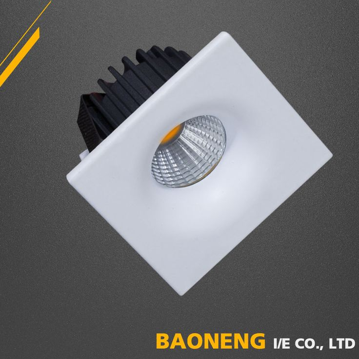 Led Bathroom Heat Lamp 45 best alibaba images on pinterest