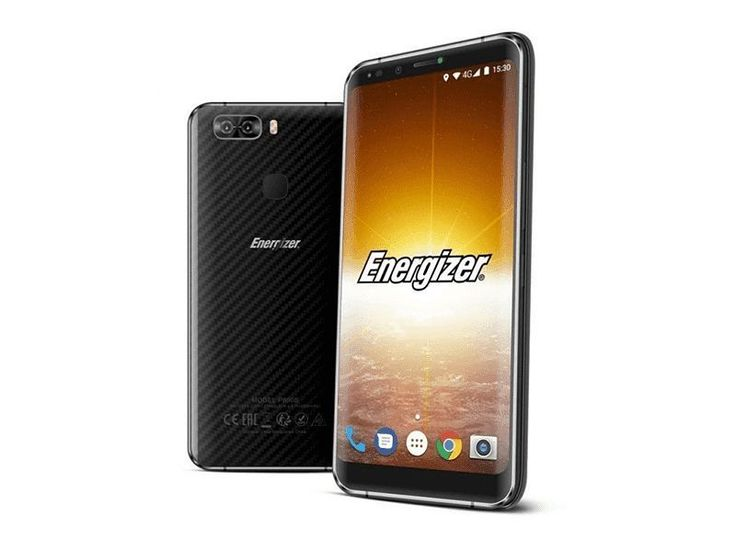Energizer Power Max P600S officially announced with a 4500 mAh battery. It claims it can last up to 12 hours of usage and 16 hours of stand-by time. Insane   #Samsung #Google #Powerhouse #Energizer #AndroidOreo #Android #S9 #Capture #Like #Comment #Share #Follow #Subscribe #Tag #Followers #Facebook #Instagram #Direct #Love #2018 #Future #Of #Smartphone #Facebook #4K #Whatsapp #Instagram