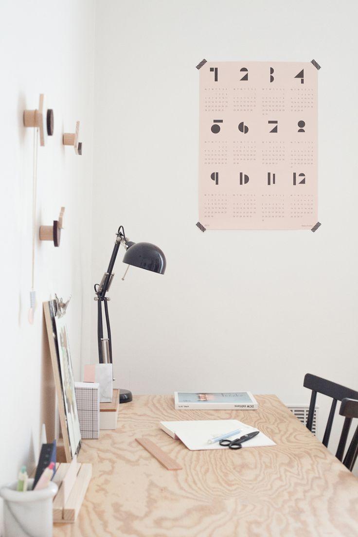Bureau Feng Shui À La Maison 5 feng shui décor mistakes you don't want to make