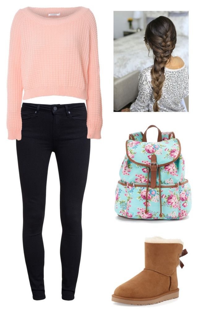 """Untitled #118"" by sarahthornhill on Polyvore"