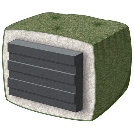 http://www.futoncreations.com/platinum-10-twin-futon-mattress-designer-rsp.html