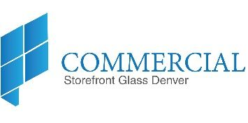 We at Commercial Storefront Glass Denver promise to deliver the best ever glass services to you. We understand that your storefront glass is the image setter for your customers and can easily build their trust and confidence in you.