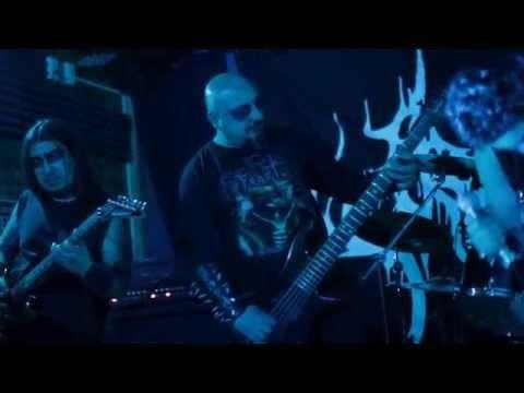Siaskel - Hain (Live) - YouTube