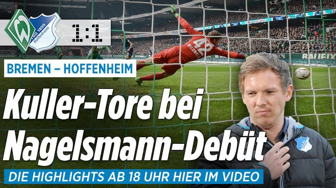 http://www.bild.de/bundesliga/1-liga/saison-2015-2016/sv-werder-bremen-gegen-1899-hoffenheim-am-21-Spieltag-41811036.bild.html