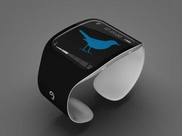 Futuristic Hearing Aids | The o'jays, Watches and Wrist ...