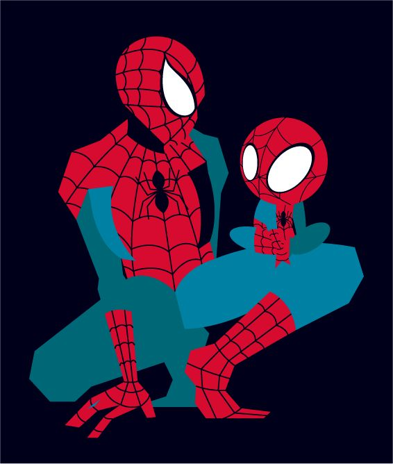 Ultimate Spider Man Free Comic Book Day: 82 Best Images About SPIDERMAN On Pinterest