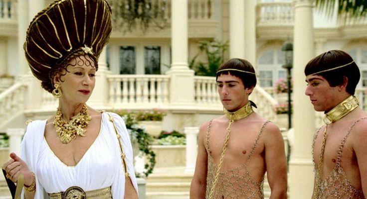 Caligula Der Film