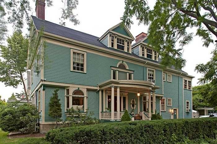 Home Remodeling Salem Or Enchanting Decorating Design