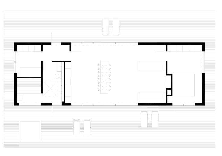 517edc90b3fc4b7df6000054_villa-wallin-erik-andersson-architects_mw120613plan_1_50-2.png (2000×1414)