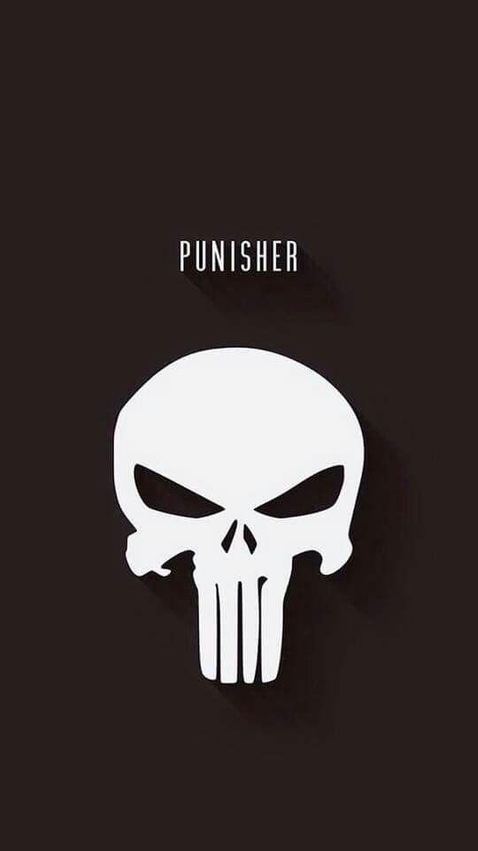The Punisher: A Killer Vigilante