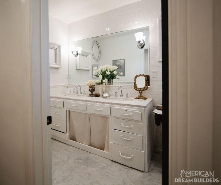 "12x12 Tile Bathroom Wall: Florentine 12"" X 12"" Carrara FL06"