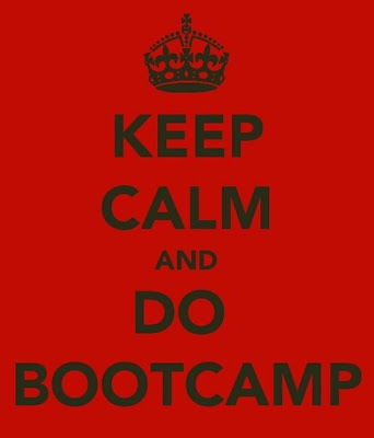 hells yeah: Bootcamp Stayfit, Adventure, Bootcamp Friends, Stayfit Bootcamp, Health Fitness, Bootcamp Torijoelle, Bootcamp Wohhhh, Bootcamp Approved