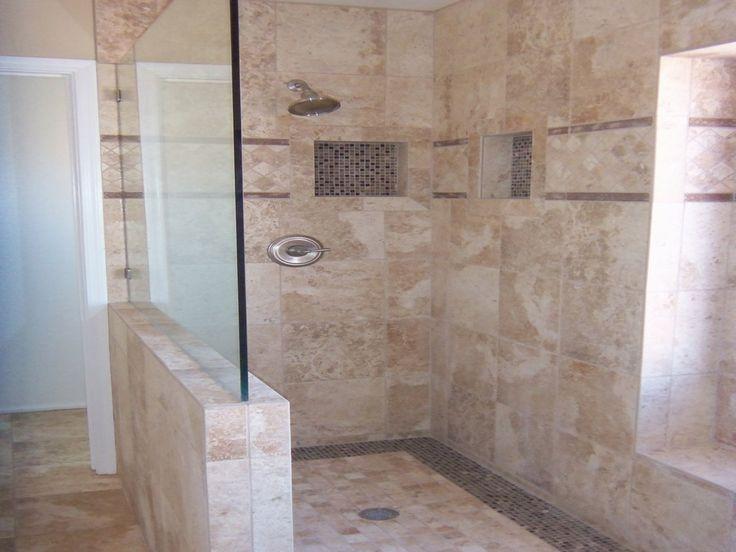 Beste Badezimmer Dusche umgestalten