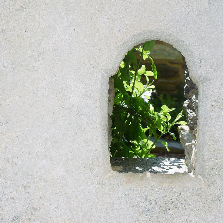 Tinos island, Greece | one photo a day | ph.no391, 24.09.2016 | I spy