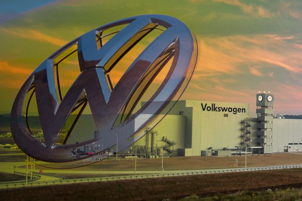 The second largest car manufacturer in the world, Volkswagen Group, will use the open-source cloud computing platform OpenStack to build a private cloud that will host websites for its brands including VW, Audi and Porsche, and be a platform for innovating automotive technology.