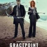 GracepointSEASON 1 SAISON 1 EPISODE 2Streaming RESUME OF GracepointSTREAMING TV SHOW: While the Solano family grieves after their son's death, the detectives discover evidence in Chloe's room and Mark is not entirely truthful. Beth seeks out the town minister, her old friend Paul Coates. RESUME DE LA SERIE STREAMING Gracepoint: Alors que la famille Solano …