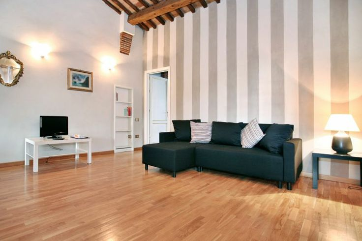 La Ginestra Apartment For Rent In Lucca Italy